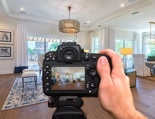 HOW TO PREPARE YOUR PROPERTY BEFORE YOUR PHOTOGRAPHER ARRIVES
